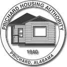 Prichard Housing Authority